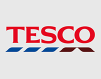 Tesco & Movember