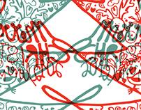 ChristmasinLove_2012