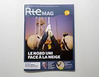 RTE mag
