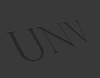 UNV Store