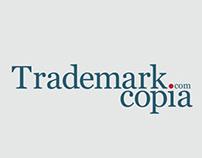 TrademarkCopia