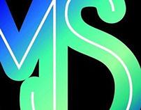 MS SEASON Logo