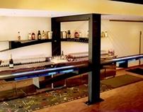 Suze bar