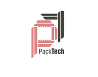 Branding / logo design // 2009