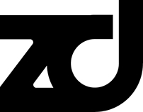 Zutālé Design / Logo and Website Development