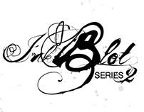 Inkblot: Series 02