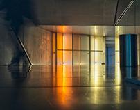 Interiors | Architecture
