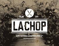 La Chop