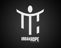 Urban Hope Coventry