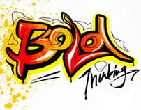 Brand: Logo Design