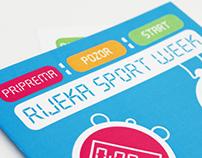 Rijeka Sport Week