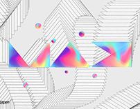 MAX CHALLENGE - MAX 3