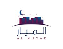 Almayar Residence