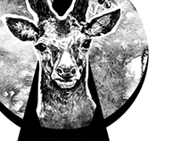 Black Deer Empire