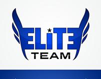 Elite Team Logos