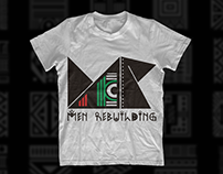 Men Rebuilding