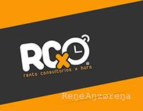 RCxH - Prints
