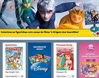 Abril Jovem (website)