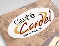 Café Cordel