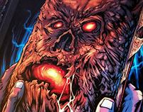 Officially licensed Evil Dead 2 - Necronomicon