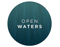 Open Waters