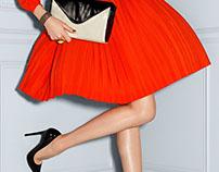 Estee Lauder - Hand Bags