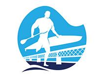 Canoe Marathon World Cup
