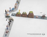 Opel Trajectoires