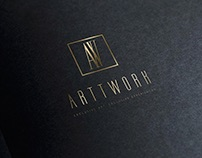 Arttwork