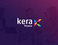 Kera Finance