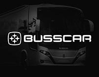 Busscar S.A - projetos