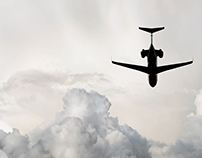 Paradigm Jet Management