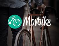 App Movbike 🚴
