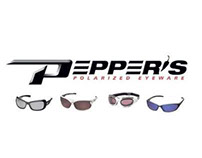 Peppers Polarized Eyeware (Thesis)