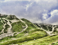 Photography: Northern Areas of Pakistan