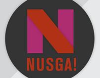 ID Nusga