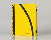 Banana Rating Handbook