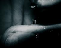 Photography: Montag Freitag