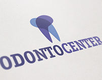 Odonto Center - Id. Visual