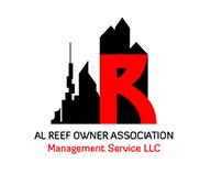Logo Al Reef