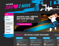 Zuidloves2move
