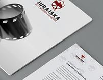 logo, branding, mockup, portfolio, graphic