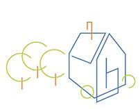 Circle City Custom Homes: Identity
