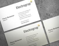 Electrogrup