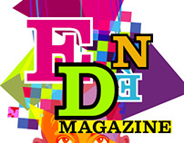 Edén Magazine