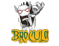Brocula   Thesis project