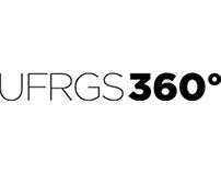UFRGS360