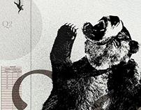 Futile Resistance – Bear