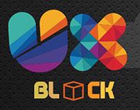 UX Block