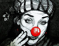 ILUSTRACIONES 2012 - 02